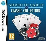 Card Games (Giochi Di Carte) - Classic Collection