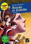 Roméo et Juliette - Nouveau programme