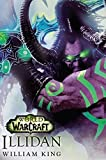 World of Warcraft: Illidan Bild