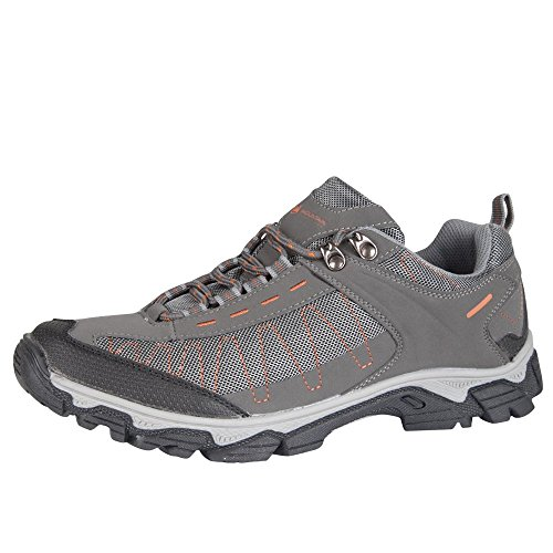 mountain-warehouse-skyline-mens-trail-hiking-walking-travelling-outdoors-trekking-breathable-shoes-d
