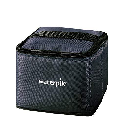TP300 Bolsa de Viaje para irrigador WP300