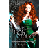 The Girl with the Iron Touch (The Steampunk Chronicles Book 3): 4