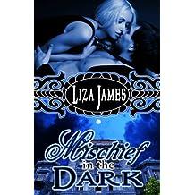 Mischief In the Dark (English Edition)