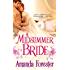 A Midsummer Bride (Marriage Mart Book 2)