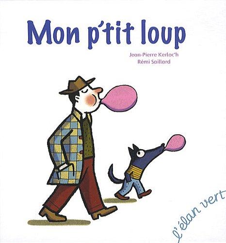 "<a href=""/node/7232"">Mon p'tit loup</a>"