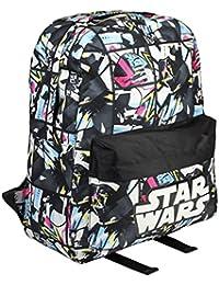Star Wars 2100001754 Casual, 40 cm, Multicolor