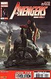 Avengers hs 001 miss hulk rouge