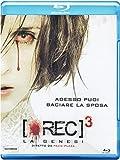 [Rec]3 - La genesi [Blu-ray] [Import anglais]
