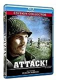 Attack ! (Attaque) [Édition Collector]