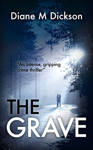 The Grave by