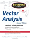 Schaum's Outlines Vector Analysis