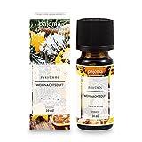 pajoma Parfümöl ''Weihnachtsduft'', 10 ml, feinste Parfümöle in Geschenkverpackung