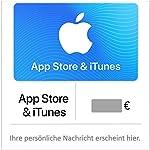 von App Store & iTunes(3)Neu kaufen: EUR 15,00