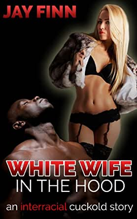 Envie defiled wife erotic story