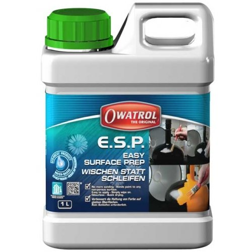 owatrol-esp-bonding-agent-for-cleaning-up-250-ml