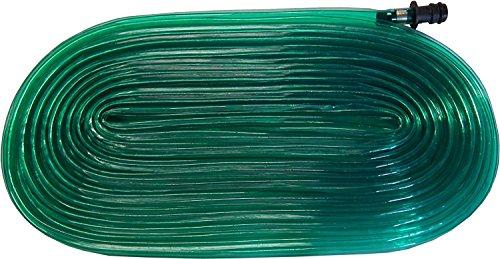 Preisvergleich Produktbild Generic dyhp-a10-code-3423-class-1 - Bewässerung ROHR IPE Wasserschlauch Sprinkler Neoprenanzug 15 m Tropfschlauch Ion Por grün Garten grün Bewässerung poröse Aker HO - -nv _ 1001003423-hp10-uk _ 920
