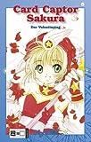 Card Captor Sakura, Bd. 8
