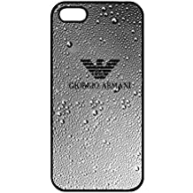 Amazon.fr : Armani Iphone Case