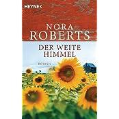 Der weite Himmel: Roman