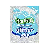 Hartley's Mixed Berry Glitter Crystal Jelly 100g