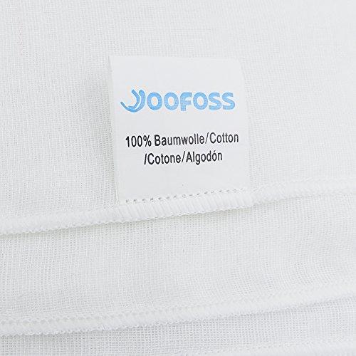 YOOFOSS