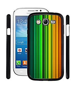 Fuson 2D Printed Coloured Pattern Designer Back Case Cover for Samsung galaxy Grand Neo - D1087