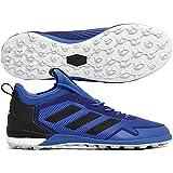 Adidas Ace Tango 17.1TF Men's Football Boots