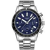 Guanqin -  -Armbanduhr- GS19057