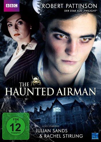 Preisvergleich Produktbild The Haunted Airman