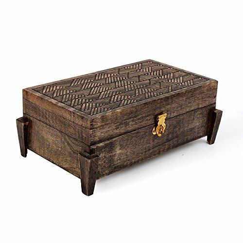valentin-dia-regalo-hecho-a-mano-de-madera-joyeria-baratija-recuerdo-almacenamiento-caja-organizador