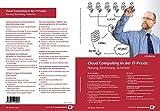 Cloud Computing in der IT-Praxis: Planung, Einrichtung, Sicherheit