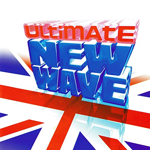 ultimate-new-wave