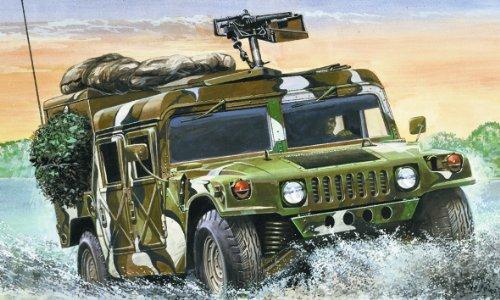 italeri-0249s-modellino-macchina-da-guerra-hummer-m998-hmmwv-in-scala-135