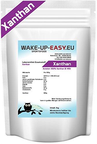 1-kg-xanthan-gum-cibo-additivo-e415-stabilizzatore-emulsionante-1000g