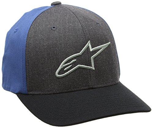Alpinestars Rubix Hat Casquette De Baseball Homme