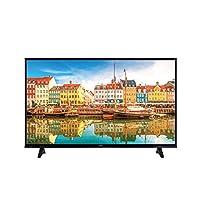 "Vestel 50FD5400 50"" 127 Ekran LED TV"
