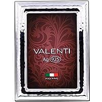 Amazon.it: Valenti Argenti - Cornici foto / Decorazioni per interni ...