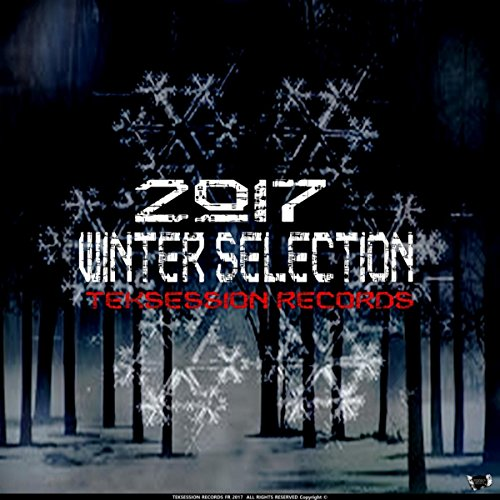 Winter Selection 2017