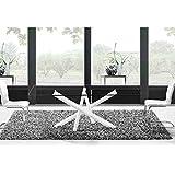 Mesa de comedor Modelo Machigan