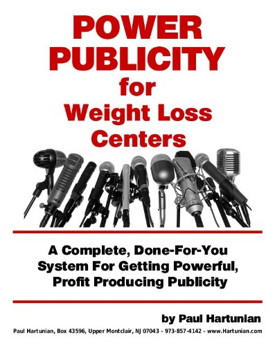 power-publicity-for-weight-loss-centers