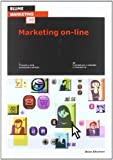 Marketing on-line (Blume Marketing, Band 2)