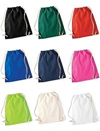 Westford Mill 110 Gym Sac Tasche
