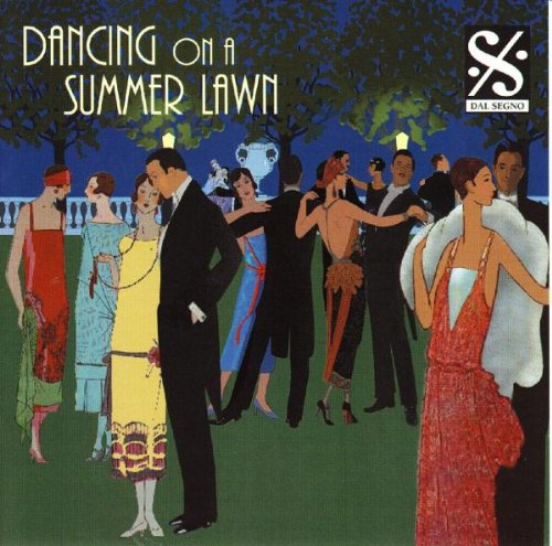 dancing-on-a-summer-lawn