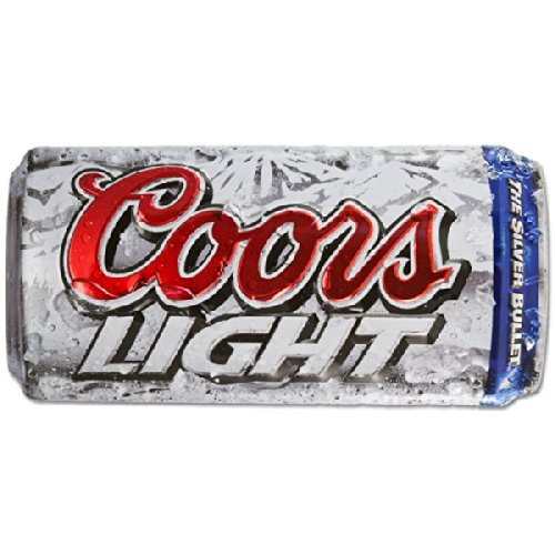 coors-light-die-cut-can-tin-sign-by-ande-rooney