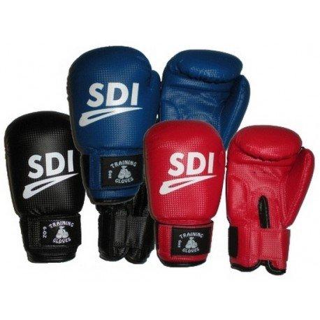 SDI - Gants De Boxe