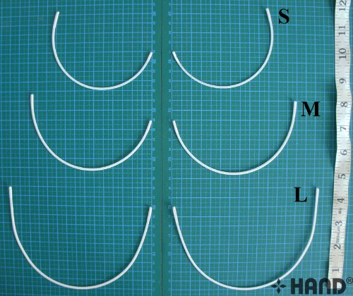 3-pairs-of-metal-bra-under-wires-size-m-by-hand