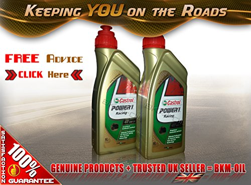 castrol-power-1-racing-4t-10w-50-motorcycle-engine-oil-cas-2258-7176-2l-2x1l