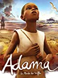 Adama...