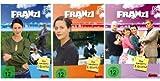 Staffel 1-3 (3 DVDs)