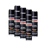 SONAX 8X 02233000 ProfiLine polymeer lak